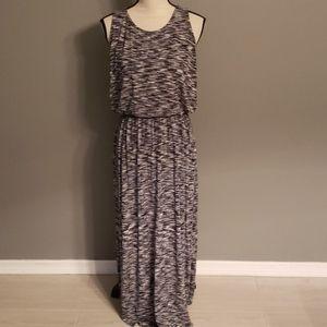 *3/$10* Merona Dress Size Medium